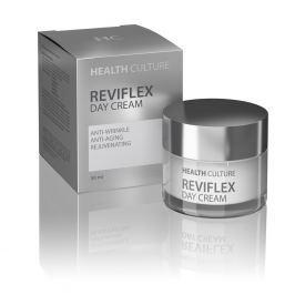 REVIFLEX day cream 50 ml