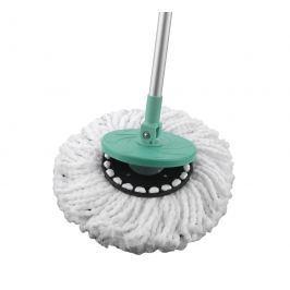 Náhradní násady na mop CLEANmaxx, 2 ks