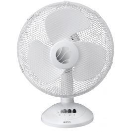 Ventilátor ECG FT 30