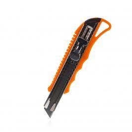 Odlamovací nůž velký RSK 300 RETLUX