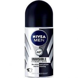 NIVEA Men Black & White Power 50 ml