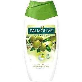 PALMOLIVE Naturals Olive Milk 250 ml