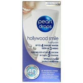 PEARL DROPS Hollywood Smile 50 ml