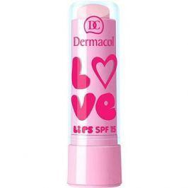 DERMACOL Love Lips č. 7 3,5 ml