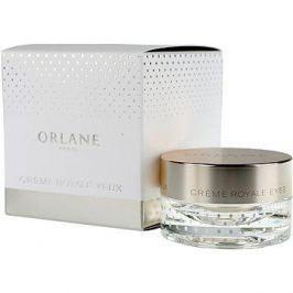 ORLANE Creme Royale Eyes 15 ml
