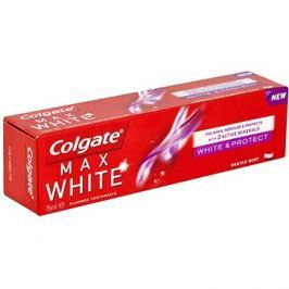 COLGATE Max White And Protect 75 ml