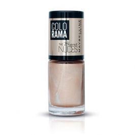 MAYBELLINE NEW YORK Colorama 24Karat Nude 474 7 ml