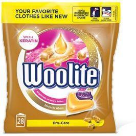 WOOLITE Pro-Care 28 ks