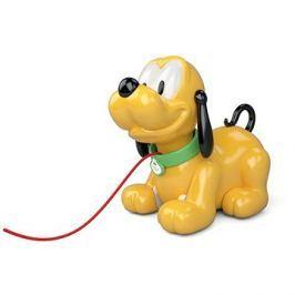 Clementoni Pluto - tahací pejsek