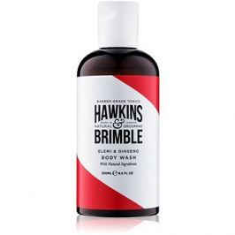 HAWKINS & BRIMBLE Sprchový gel, 250ml