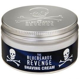 BLUEBEARDS REVENGE Shaving Cream 100 ml