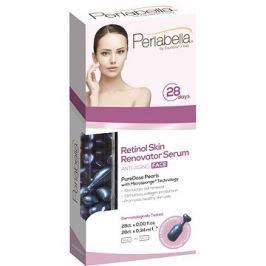 PARLABELLA Retinol Skin Renovator Serum 28 ks