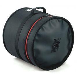Tama PBF16 PowerPad Drum Bag Floor Tom 16'' X 16''