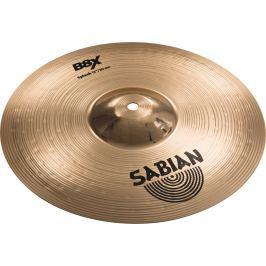 Sabian B8X 12