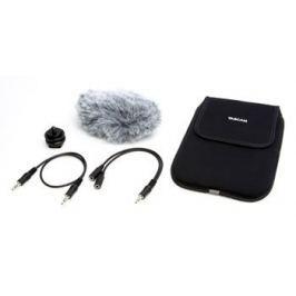 Tascam AK-DR11C Filmmaking Accessory Pack