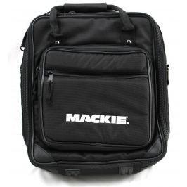 Mackie ProFX8/DFX6 Bag