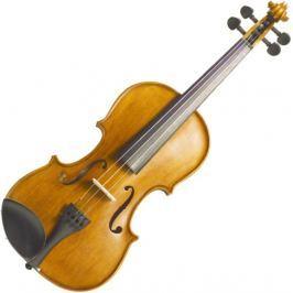 Stentor Violin 3/4 Student II