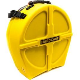 Hardcase HNP10T Yellow