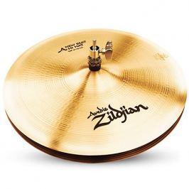 Zildjian A0133 Avedis A-New Beat Hi-Hat 14