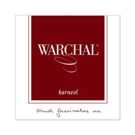 Warchal KARNEOL set E-ball