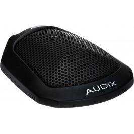 AUDIX ADX60 Zónové mikrofony