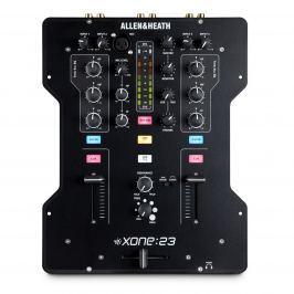 DJ mixpult DJ mixpulty
