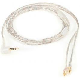 Shure EAC64CL Malá sluchátka do uší