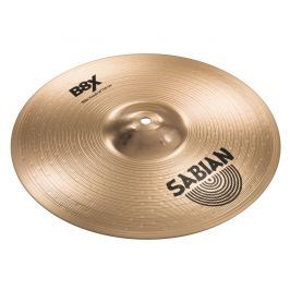Sabian 14'' B8X Thin Crash Crash činely 14