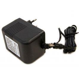 Electro Harmonix EU12AC-1000 Napájecí adaptéry pro efekty