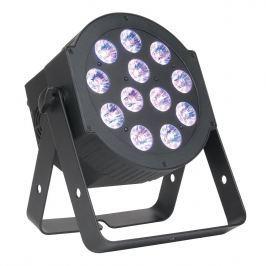 American DJ 12P HEX PAR reflektory