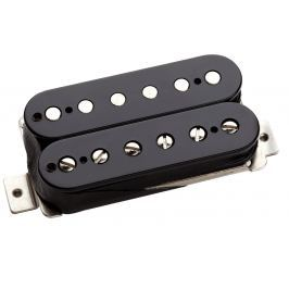 Seymour Duncan 59 Neck