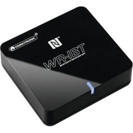 Omnitronic WR-1BT Bezdrátové systémy pro reproboxy