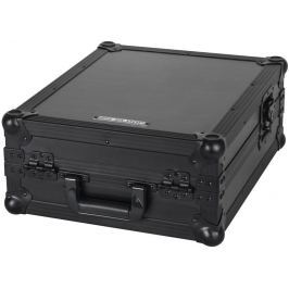 Reloop Tabletop CD Player Case Obaly, kufry a racky