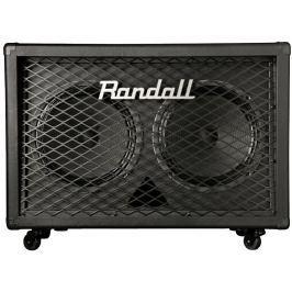 Randall Diavlo RD212-V30 Kytarové reproboxy - 2x Repro