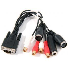 RME BO9632CMKH Hotové kabely-ostatní