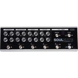 T-Rex Soul Mate Podlahové kytarové multiefekty
