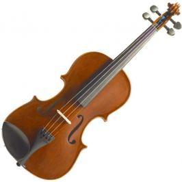 Stentor Violin 4/4 Conservatoire I Housle