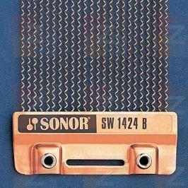 Sonor SW 1424 B Struníky