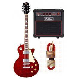 SX EF3D-TWR SET Elektrické kytarové sety