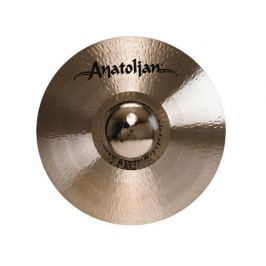Anatolian Diamond Trinity Crash 18'' Crash činely 18