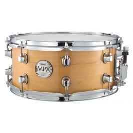 Mapex MPML3600CNL Snare bubínky 13