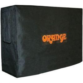 Orange 4x 10 Cabinet Cover Obaly pro kytarové aparáty