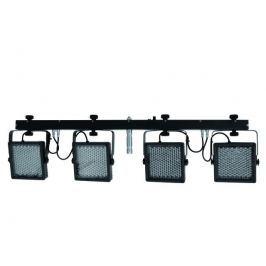 Eurolite LED KLS-401 Světelné sestavy