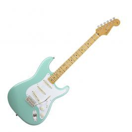 Fender Classic Series 50s Stratocaster MN Surf Green ST-Modely