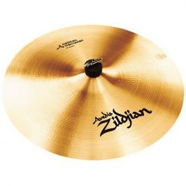 Zildjian A0232 Avedis A-Medium Thin Crash 18