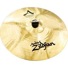 Zildjian A20514 A-Custom Crash 16 Crash činely 16