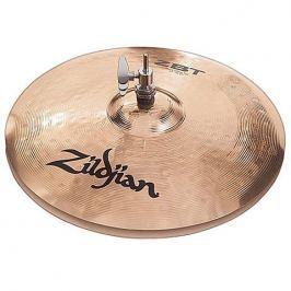 Zildjian ZBT13HP ZBT Hi-Hat 13 Hi-Hat činely 13