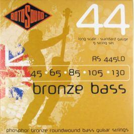 Rotosound RS445LD Struny pro akustickou baskytaru