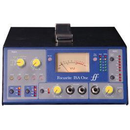 Focusrite ISAONEA Mikrofonní předzesilovače