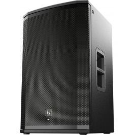 Electro Voice ETX-15P Two-Way Powered Loudspeaker Aktivní reproboxy